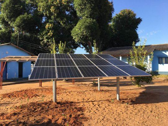 solargenerator