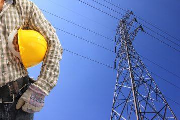 Backup-Stromversorgung