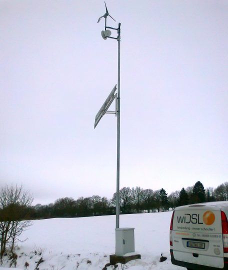 outdoor_dsl_repeater