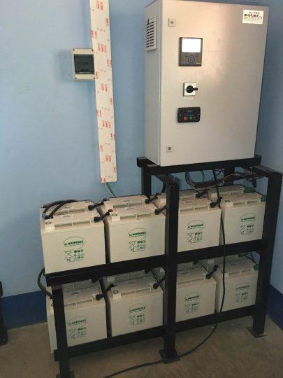 cabinetbatteries